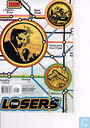 The Losers 22