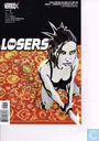 The Losers 7
