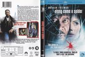 DVD / Video / Blu-ray - DVD - Along Came a Spider