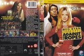 DVD / Video / Blu-ray - DVD - Against the Ropes