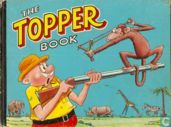 The Topper Book [1959]