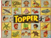 The Topper Book [1957]