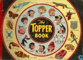 The Topper Book [1956]