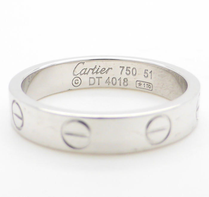 i e cartier tradesy rings diamond love f ring leve wg