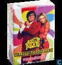Austin Powers Starter Deck