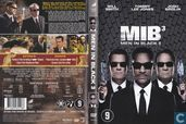 DVD / Video / Blu-ray - DVD - Men in Black 3