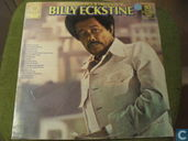 Golden Hour Presents Billy Eckstine