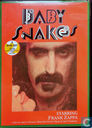 DVD / Video / Blu-ray - DVD - Baby Snakes