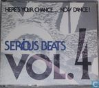 Serious Beats Vol.4