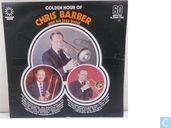 Golden Hours Of Chris Barber And His Jazz Band