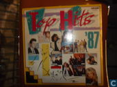 Top Hits '87