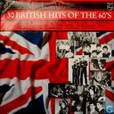 30 British Hits of the 60's