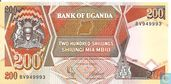 ouganda 200 shillings (Copie)