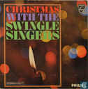 Christmas with The Swingle Singers