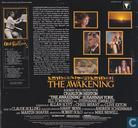 Platen en CD's - Bolling, Claude - The awakening Original Motion picture soundtrack