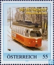Day of Philately