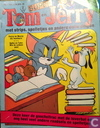 Comic Books - Tom and Jerry - Nummer  7