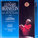 The Leonard Bernstein Collection 5