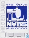 NVBS passion for track
