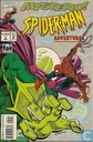 Spider-Man adventures 5