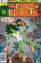 The Savage She-Hulk 11