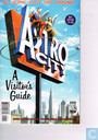 A visitors guide