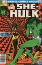 The Savage She-Hulk 15