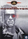 DVD / Video / Blu-ray - DVD - The Terminator