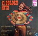 14 Golden hits