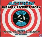 The Apex Records Story - Action