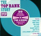 The Top Rank Story 1959