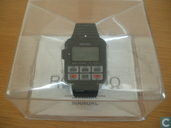 Most valuable item - Seiko uc-1000