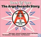 The Argo Records Story - Book of Love