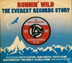 The Everest Records Story - Runnin' Wild
