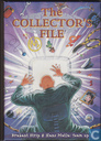 The Collector's File (versie 2.0 )