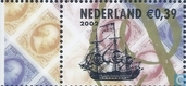 150 years stamps