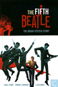 The Fifth Beatle - The Brian Epstein Story