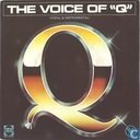 "The Voice of ""Q"""