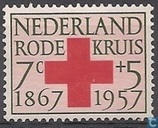Red Cross (PM7)
