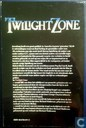 Books - Miscellaneous - Twilight Zone