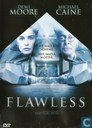 DVD / Video / Blu-ray - DVD - Flawless