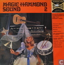 Magic hammond sound