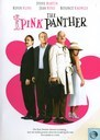 DVD / Video / Blu-ray - DVD - The Pink Panther