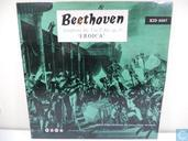 Beethoven Symphony No. 3 In E Flat, Op. 55  'Eroica'