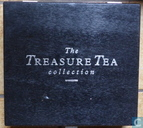 Treasure Tea