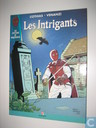 Les intrigants