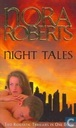 Night tales 1/2