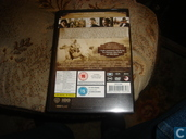 DVD / Vidéo / Blu-ray - DVD - Bury my Heart at Wounded Knee