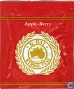 Apple-Berry
