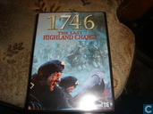 1746 - The Last Highland Charge